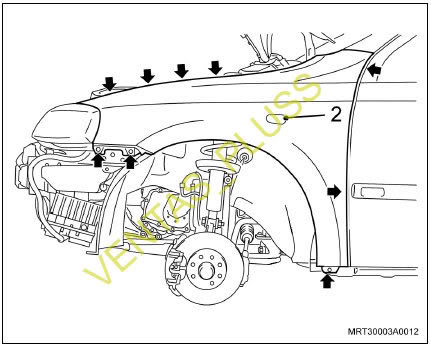 Hei Wiring Diagram For Engine On A Stand as well Ford F150 7 Pin Trailer Wiring Harness in addition Ke Light Wiring Diagram as well 2003 Vw Jetta Suspension together with Wiring 7 Pin Trailer Diagram. on chevy kes diagram