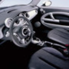 Manual De Reparación Bmw Mini Cooper 2003 2004 Hatchback