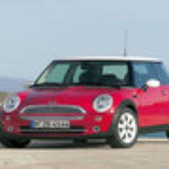 Manual De Reparación Bmw Mini Cooper 2005 2006 Hatchback