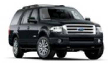 Ford Expedition 2011 Manual De Mecanica Reparacion Taller Pdf