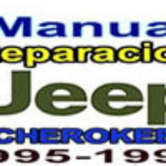 cheroke-1995-1999