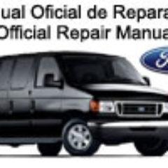 manual-ford-econoline