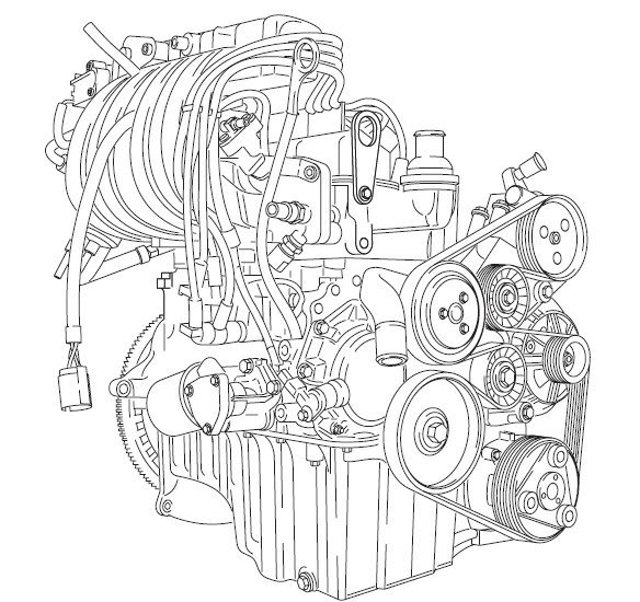 manual de reparaci u00f3n ford fiesta courier 2000 2001