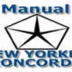 newyorker-concorder