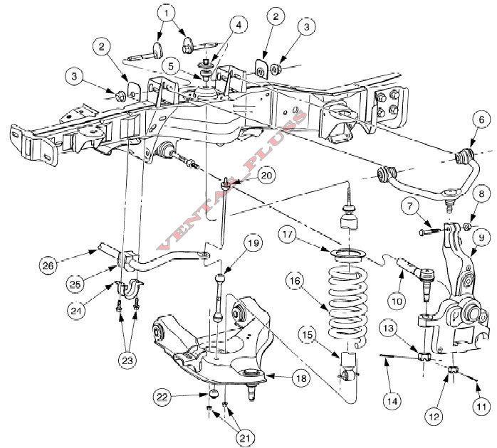 85 Chevy Truck Diagrama Del Motora De Cableado