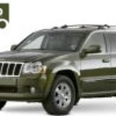manual de reparacion jeep grand cherokee