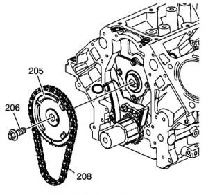 Pontiac G8 2008 2009 Manual De Reparacion y Mecanica - Repair7