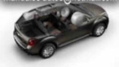 Manual De Mecanica Chevrolet Equinox 2005 2006 2007