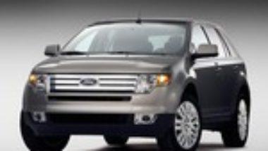 Manual De Reparacion Mecanica Ford Edge 2006 2007 2008 2010