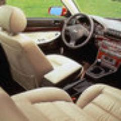 Audi A4 B5 2000 2001 Manual De Reparacion Taller Mecánico