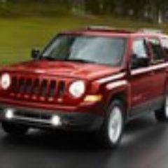 Jeep Patriot 2008 2009 2010 2011 2012 Manual De Reparacion Mecanica