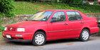 Jetta Golf Gti Sedan 1996 1997 1998 1999 Manual De Mecanica y Reparacion Servicio