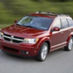 Dodge Journey 2009 2010 Manual De Mecanica y Reparacion Taller