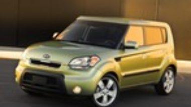 Kia Soul 2015 Manual De Reparacion Mecanico Automotriz