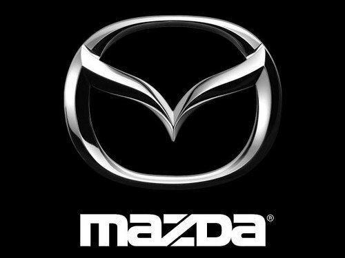 Manual de Mecanica 2012 Mazda5