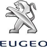 Manual De Mecanica Citroen Berlingo Peugeot Partner 2002-2008