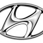 Manual De Reparacion Mecanica Taller Hyundai Terracan 2002
