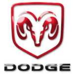 Dodge Journey 2009  Manual de Reparacion pdf