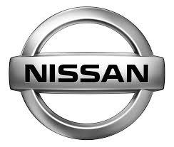 Manuall de Mecanica Nissan GT-R 2007 2008