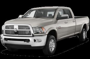 Dodge Ram 2500 3500 2012-2015 Manual De Mecanica y Reparacion